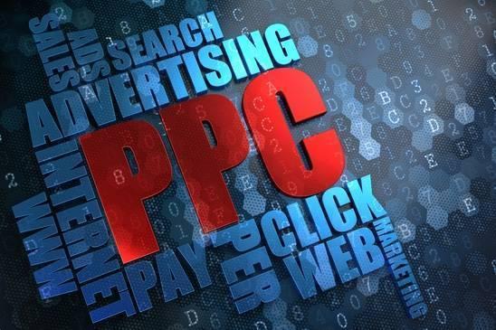 В чем секрет эффективности контекстной рекламы?
