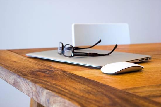 Создание текста от «А» до «Я»: как написать, оптимизировать и сверстать статью