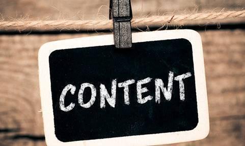9 бесспорных фактов о контент-маркетинге