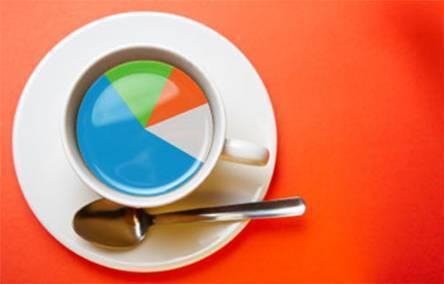 6 советов по использованию Google Analytics для продвинутых пользователей