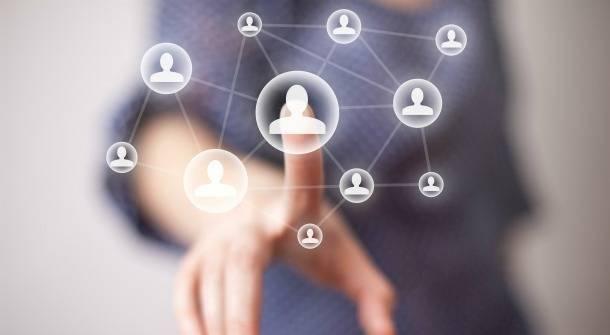 Как создать и раскрутить форум: пошаговый план