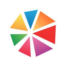https://texterra.ru/upload/iblock/ff8/kuda_na_more_logo