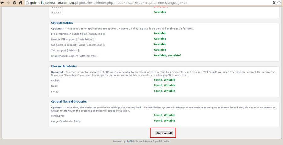 Веб дизайн создание продвижение и раскрутка сайтов vbulletin создание сайтов г бишкек