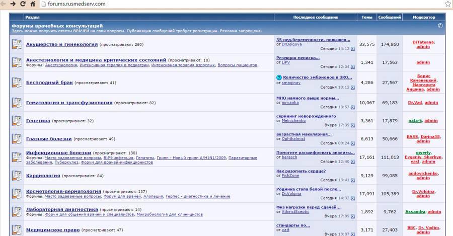 Интересная раскрутка сайта продвижение сайтов phorum почта молдовей-найти бандероль