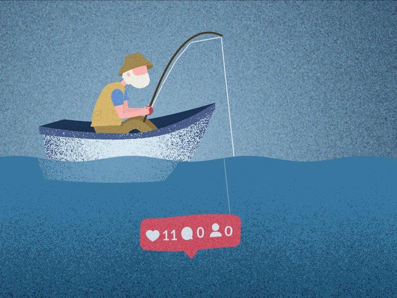 Не шутите с лимитами и подозрительной активностью – об этом нас предупреждают все сервисы по продвижению в Instagram