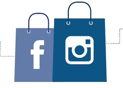 Ура, товарищи! Объединение Facebook и Instagram состоялось