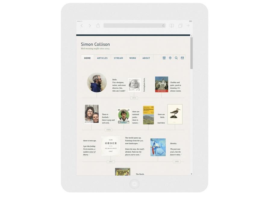 Так адаптивный сайт отображается на разных устройствах: смартфонах (с горизонтальной и вертикальной ориентацией), десктопах и планшетах (также с горизонтальной и вертикальной ориентацией)