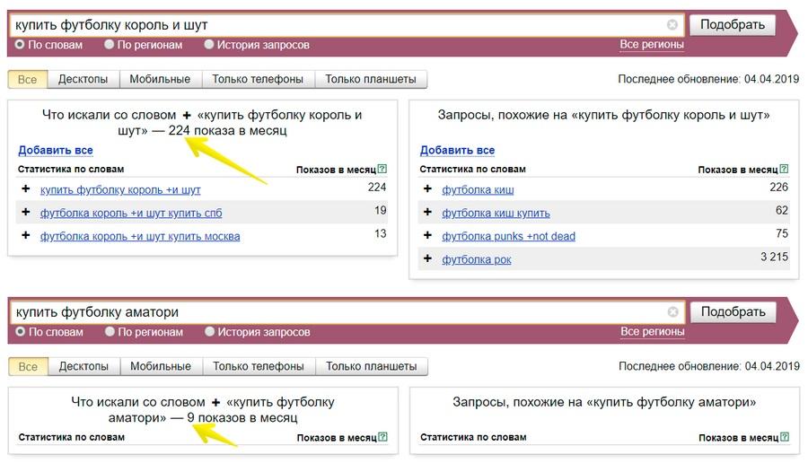 Очевидно, на первых порах от Amatory можно отказаться :)