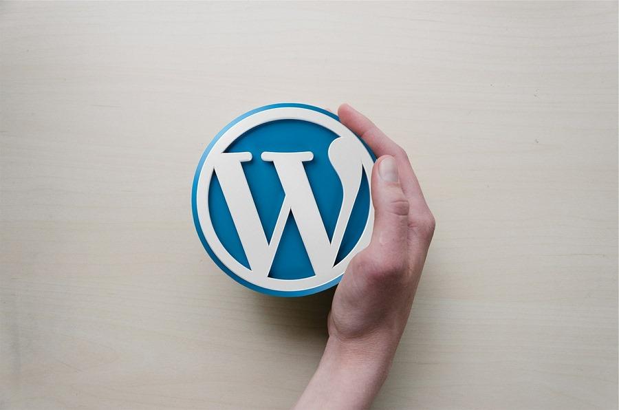 WordPress пока вне конкуренции, но через несколько лет рынком будут править PWA