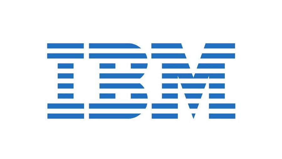 «Напоминает каторжников в робах», – сострил один из руководителей IBM, когда впервые увидел логотип Пола Рэнда