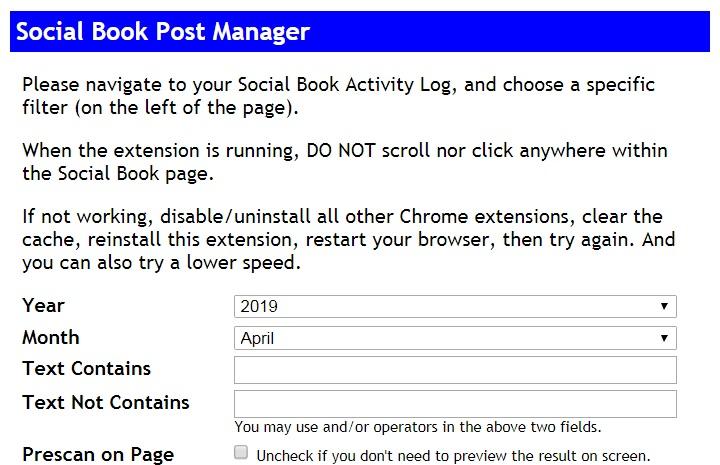 40 расширений Google Chrome для интернет-маркетологов и других