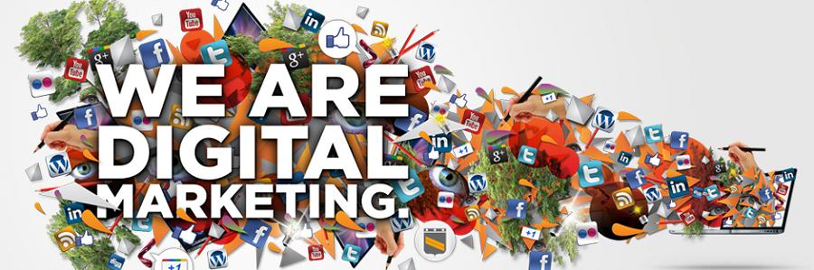Нормкор – попытка бегства от Digital маркетинга