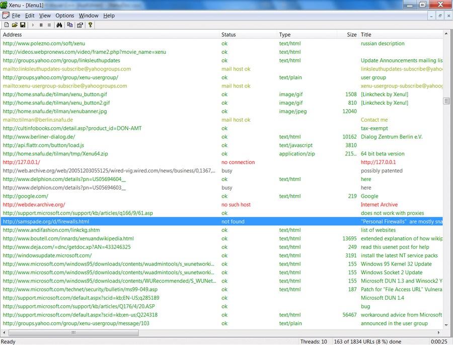 Программа продвижения сайта что правильное создание сайтов