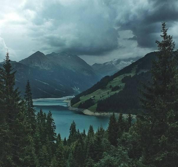 Фотографии – неотъемлемая часть блогов о путешествиях