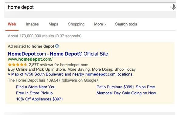 Что сделать чтобы сайт был на первой странице поисковика как сделать эскизы сайта