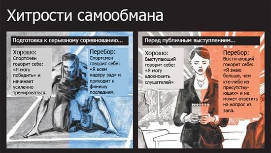 Источник изображения: http://online.wsj.com