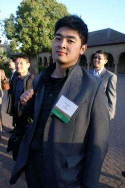 Юкай Чоу не одобряет ваш скучный, негеймифицированный контент