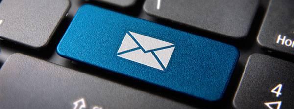 Уровень просмотра ваших писем оставляет желать лучшего? Во многих случаях, это не ваша вина