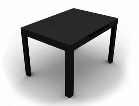 Звуки эС, Тэ, О, эЛь и предмет за которым вы сидите - это не одно и то же в объективной реальности. Это вы их делаете одним и тем же