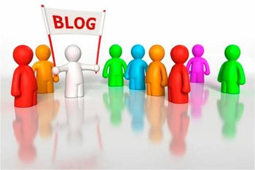 Интересный вашей ЦА блог – один из лучших способов получать поисковый трафик