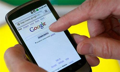 Смогут ли владельцы смартфонов и планшетов легко использовать ваш мобильный сайт?