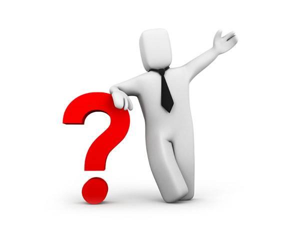 В построении вашей контент-маркетинговой стратегии опирайтесь на вопросы вашей ЦА к вам