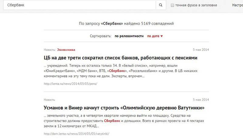 CMS сохраняла подобные страницы, а Google их индексировал