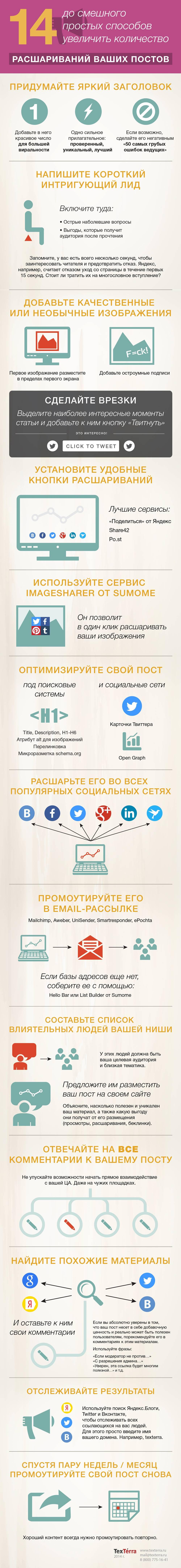 2014-06-06-infografika-01.jpg