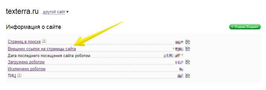 Как сделать чтобы яндекс индексировал сайт как первоисточник rp хостинг серверов samp 0.3 c