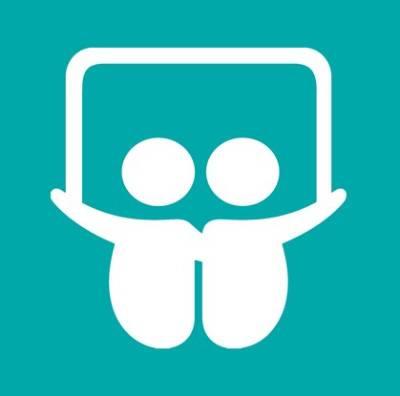 SlideShare — маркетинговый инструмент для взаимодействия с аудиторией, перегруженной информацией