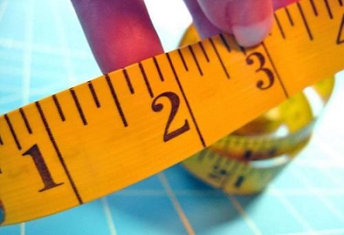 Разрушаем 4 мифа об оптимизации конверсии
