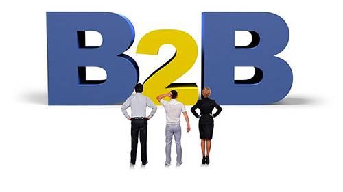 Ломаете голову над тем, в каких соцсетях продвигать свой B2B-бизнес? Мы поможем вам выбрать самые эффективные