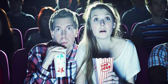 Совмещайте приятное с полезным: смотрите фильмы о продажах