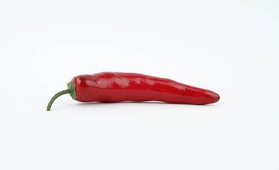 Pepper.ninja: острый как перец, эффективный как ниндзя
