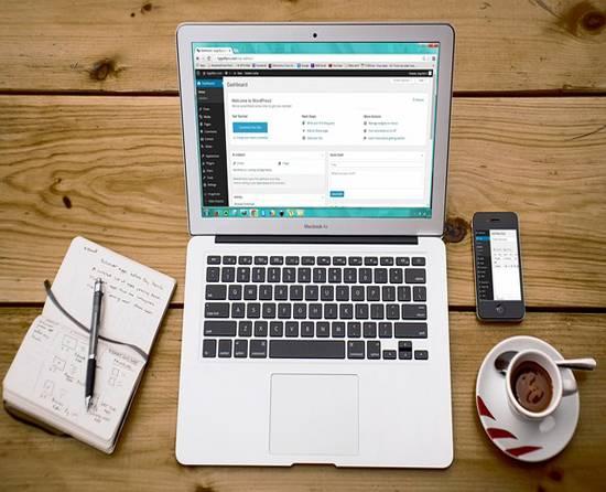 как создать свой сайт руководство по созданию сайта. - фото 11