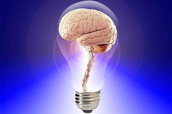 Время провести мозговой штурм и получить идеи