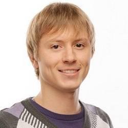 Анатолий Скальский