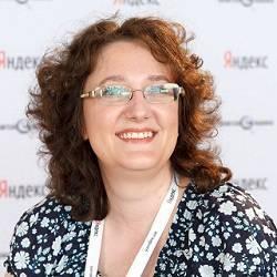 Елизавета Трибунская