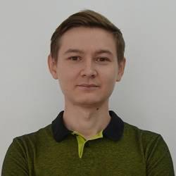 Ленар Амирханов