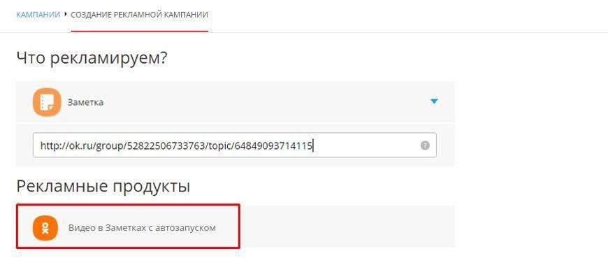 Бюро аполитика создание сайта и поисковое продвижение new topic раскрутка сайта в Кодинск