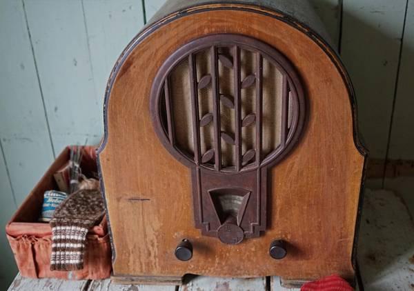Реклама на радио стимулирует продажи