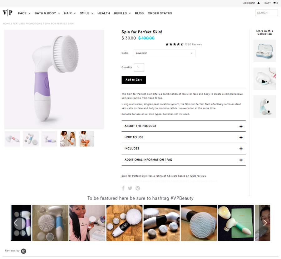 Inclouds разработка сайтов продвижение и реклама в интернете добавить сообщение xrumer negative seo