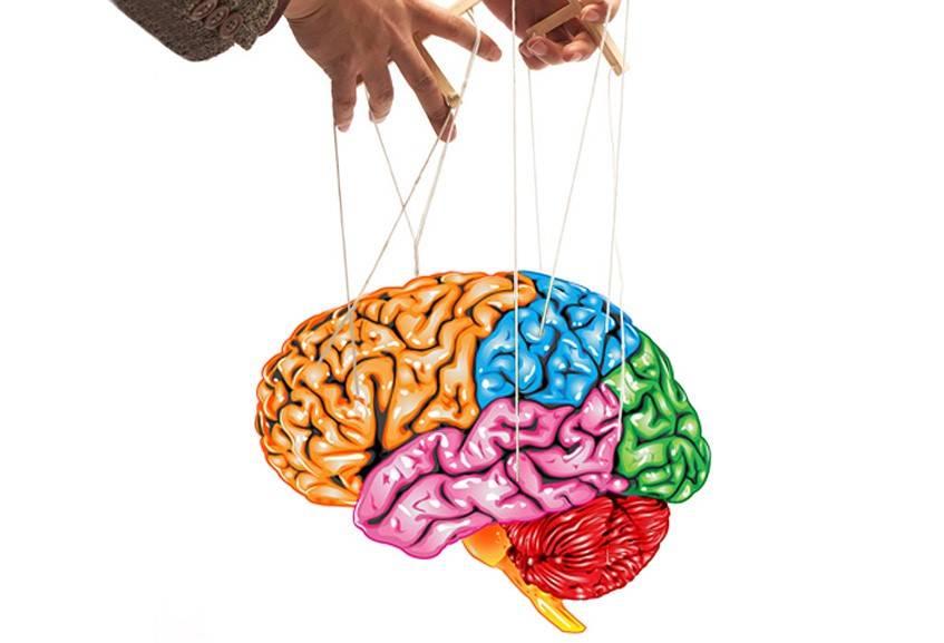 Нейромаркетинг – средство скрытой манипуляции