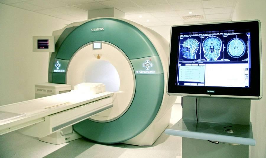 фМРТ более дорогой и менее удобный в использовании, чем ЭЭГ, но он дает намного больше данных