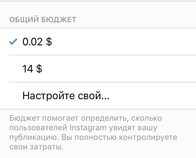 Интересно, какую же валюту оставят?