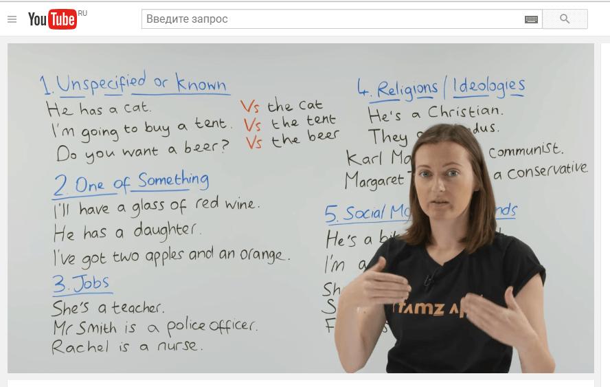 Руководство по созданию видеоконтента: покоряем YouTube с нулевым