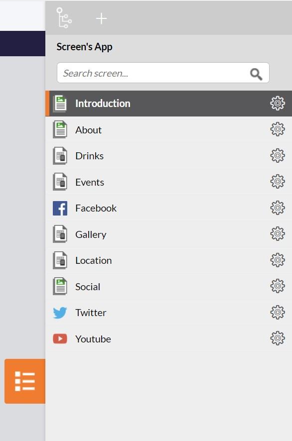 Приложения для разработки приложений: как сделать приложение для iOS и Android самостоятельно