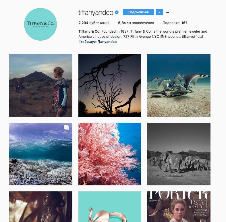 33 - Как открыть интернет-магазин в Instagram с нуля: руководство для начинающих