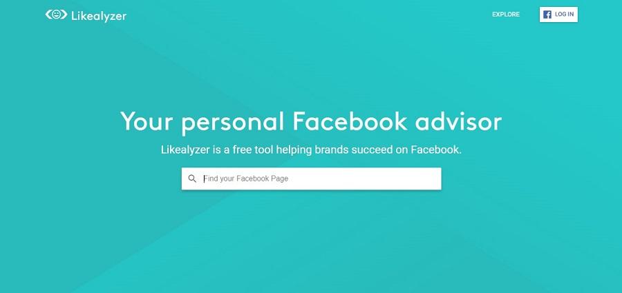 3 29 сервисов для администраторов страниц в «Фейсбуке»