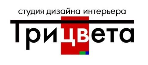 Разработка логотипа для студии дизайна интерьеров